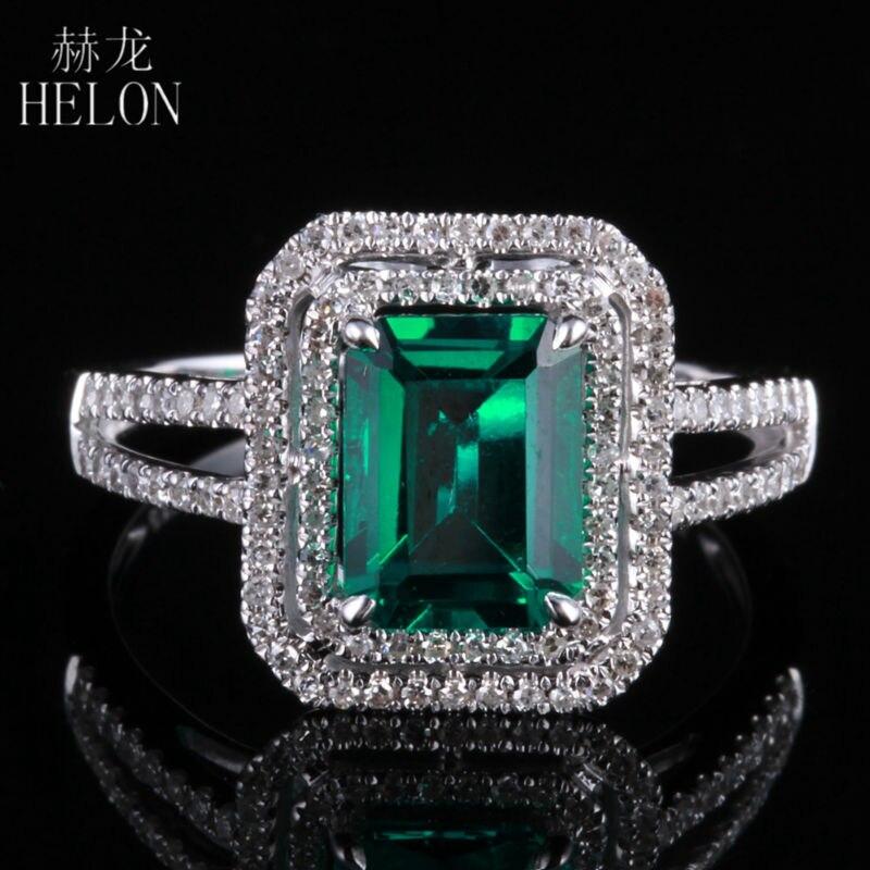 Emerald Green Christmas Jewellery Set  Stud Earrings Bracelet /& Necklace S834