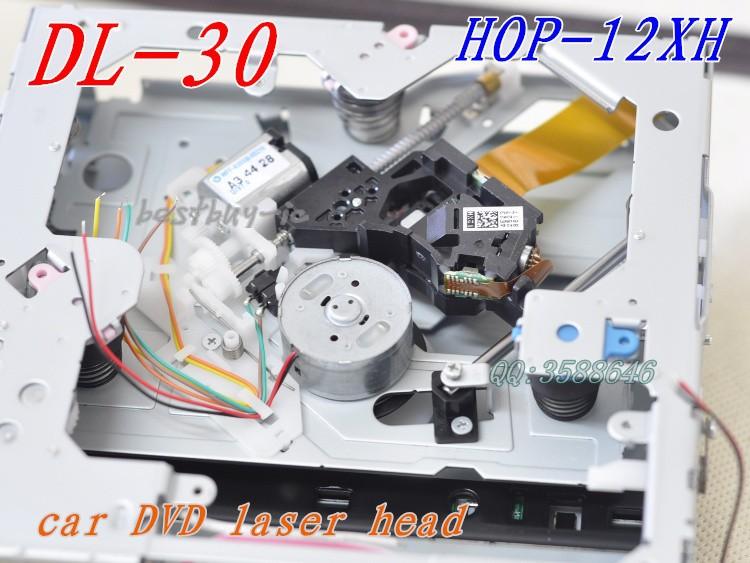 DL-30  HOP-12XH