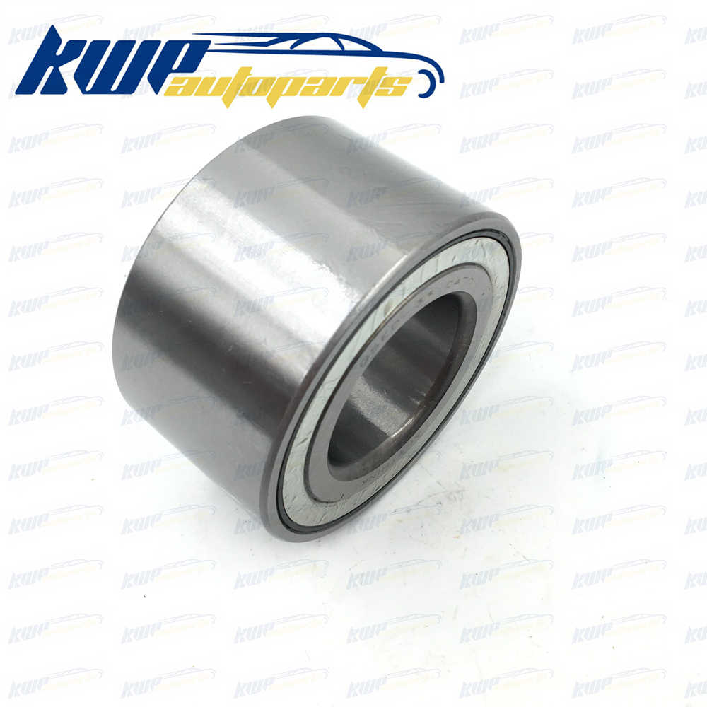 detail feedback questions about front wheel bearing 42x80x45 for mazda 3 bk 2003 08 bp4l 33 047a on aliexpress com alibaba group [ 1000 x 1000 Pixel ]