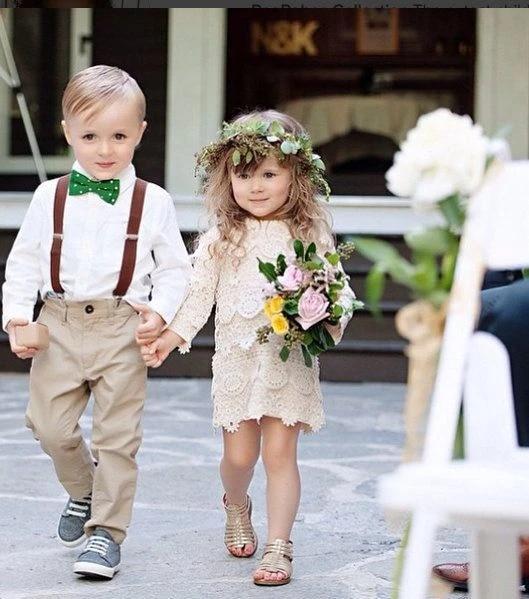 Kinder Prom Anzuge Hochzeit Kleid Kind Junge Festliche Kostume Fur Jungen Hochzeit Kleidung Jungen Smoking Costume Mermaid Dress Shirt Sleeve Fitcostume Bracelet Aliexpress