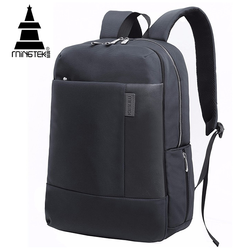 Stylish Laptop Backpack Promotion-Shop for Promotional Stylish ...