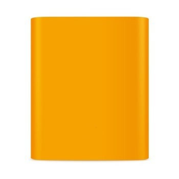 For Xiaomi power bank silicone cases covers for 16000 20000 10000 10000Pro 5000 mAh  powerbank external battery pack protector-in Phone Bumper from Cellphones & Telecommunications on Aliexpress.com | Alibaba Group