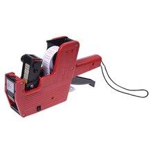 Цена gun MX-5500 розничной цены магазина бирка этикетка чернила