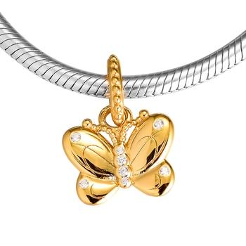f49995edb897 Pandulaso girando Árbol de la vida pendientes encaja, joyería de plata  esterlina, pulsera y ...