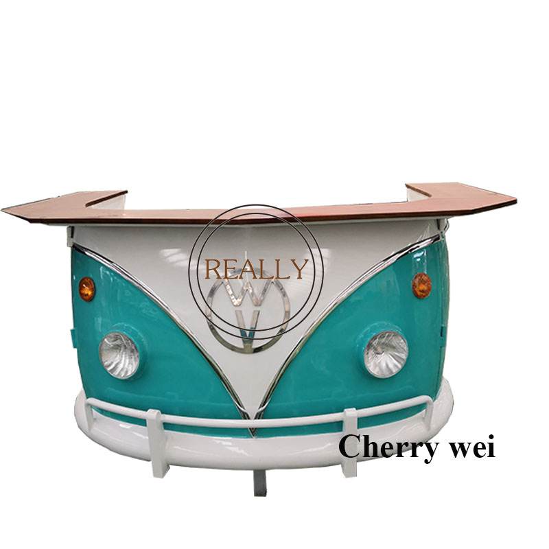 Small Hot Sale Mobile Fryer Food Cart/fast Food Truck/food Stand Food Cart