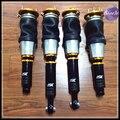 Para HONDA ACCORD 7 Air actualizado suspensión coilover amortiguador de aire + primavera / piezas de automóvil / chasis de ajuste / piezas neumáticas / shock