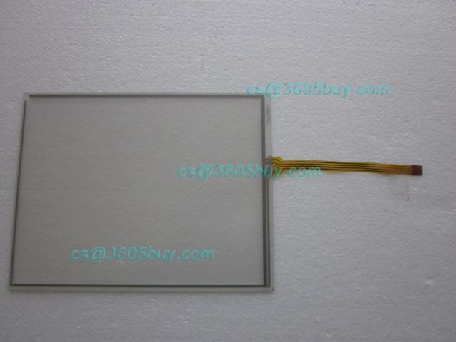 AGP3500-T1-D24-D81C Touch Panel glass new agp3500 l1 d24 d81c touch glass touch screen panel new