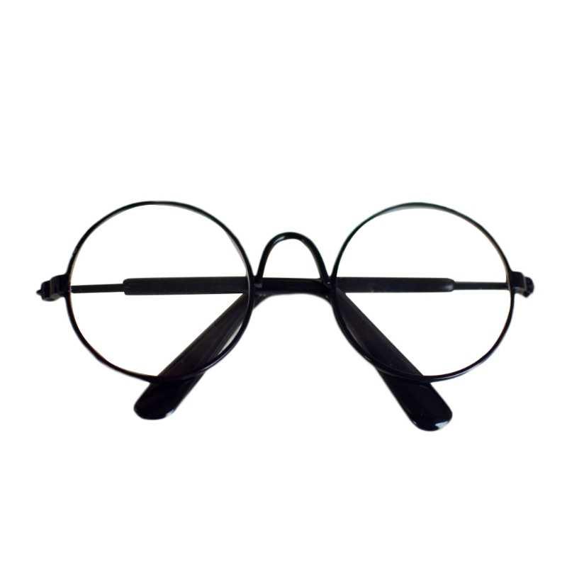 Кукольные игрушки клевые солнцезащитные очки для BJD Blyth, американские очки для девочек, игрушки для домашних животных, реквизит для фото, очки для домашних животных, игрушки, кукольные солнцезащитные очки