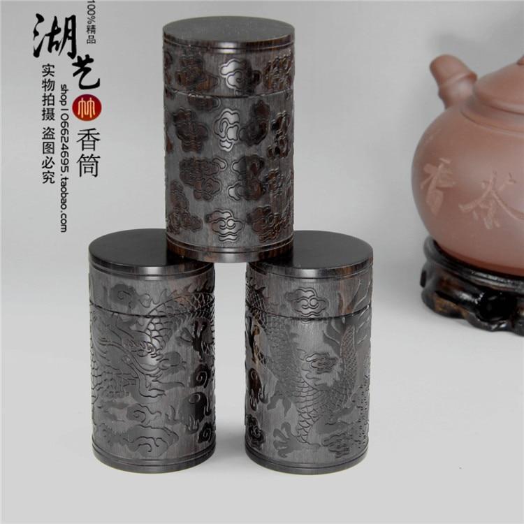 Legno stesso numero di supporto di sigaretta di tabacco da fiuto bottiglia di cartucce pesante dolce dolce scatola ci sono produttori di apparecchiature di drago - 5