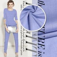 Japonia import oryginalnej instalacji niebieski skośnym tkaniny bawełniane tkaniny bawełniane tkaniny bawełniane wysoka liczba Wiosną i latem preferowane