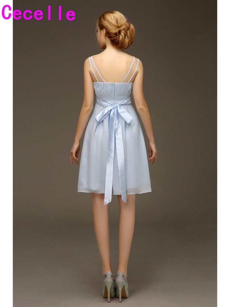 Charmant Beiläufiges Kleid Für Hochzeitsgast Fotos - Hochzeit Kleid ...