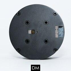 RDM9015 BLCD Gimbal  Driver Motor Robot Joint assembly Industrial brushless Servo System Mechanical Arm PMSM motor