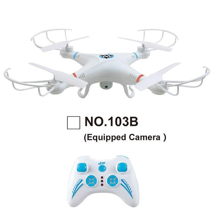 Envío libre RC helicóptero de juguete Al Aire Libre y de Interior Sin Cabeza Fly