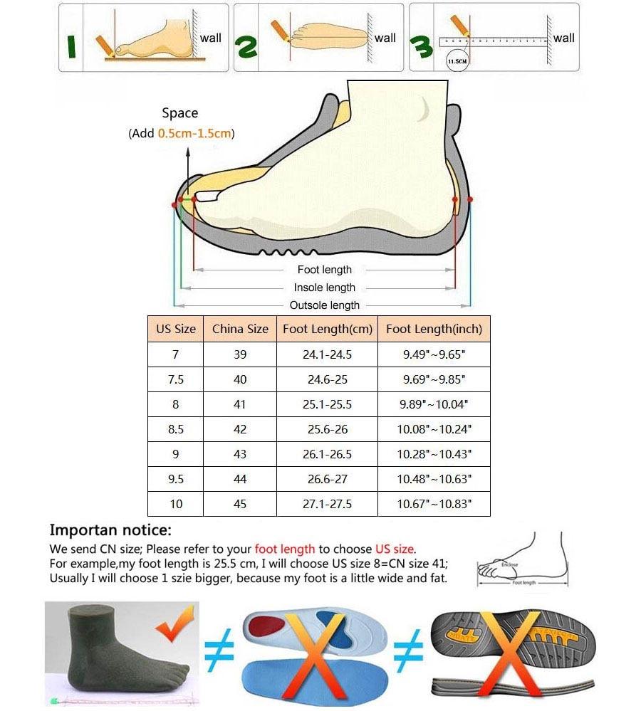 HTB19ui8QPTpK1RjSZKPq6y3UpXal Casual Shoes Men Sneakers Zapatos De Hombre Trainers Mens Sneaker Tenis Basket Homme Chaussure Man Shoe For Fashion Zapatillas