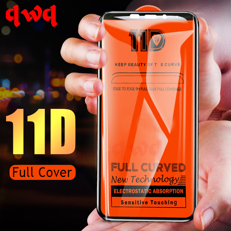 11D Full Cover Tempered Glass For Huawei P Smart 2019 2018 Screen Protector For Huawei Mate 20 10 Lite Pro P30 P20 Lite Pro Film Пенис у животных
