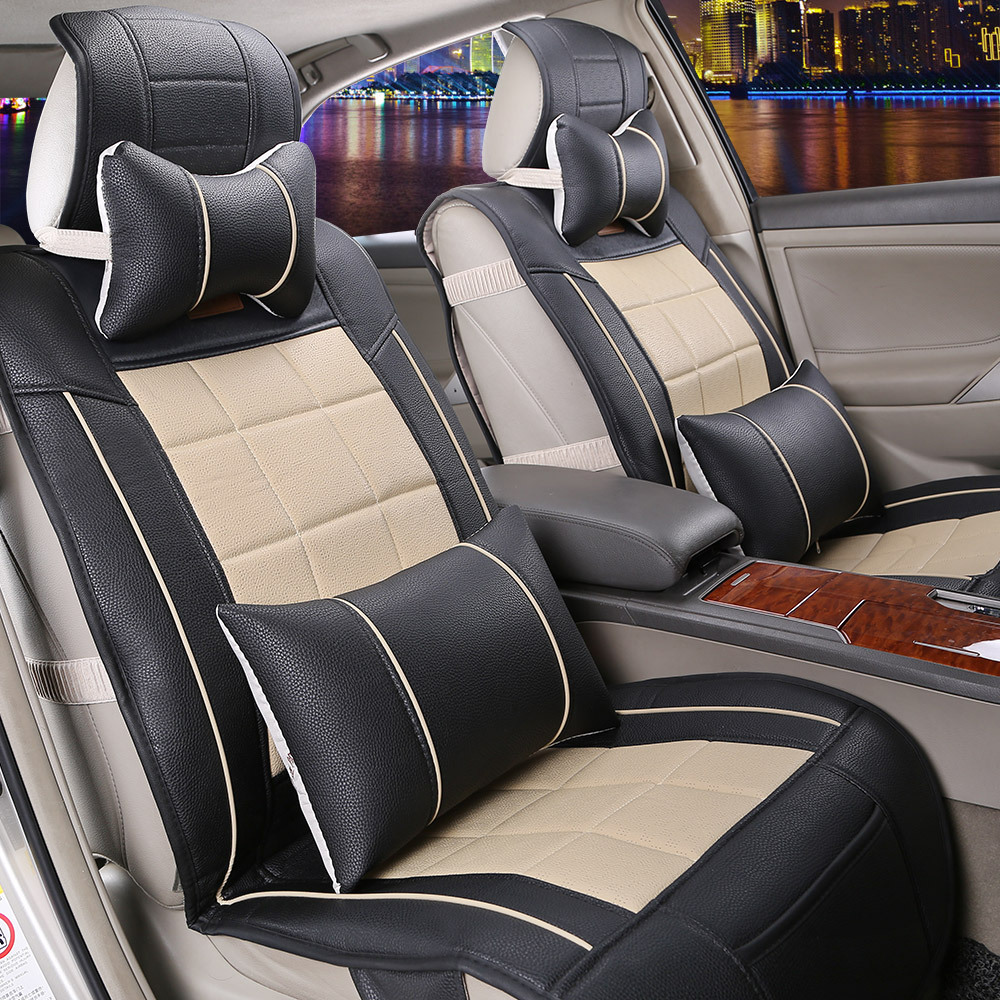 sports car seat covrers square car mats all leather cushion seating upholstery supplies. Black Bedroom Furniture Sets. Home Design Ideas