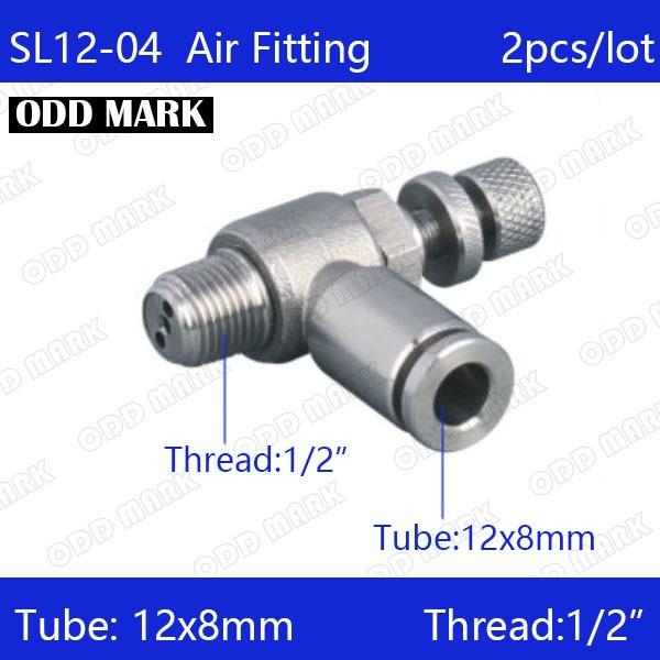 Free shipping 2pcs/lot 12mm to 1/2