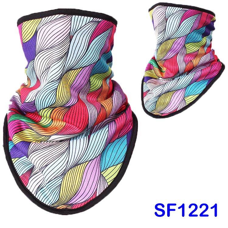 SF1221