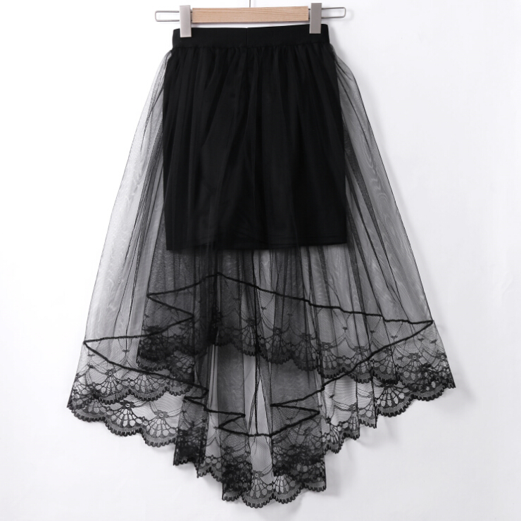 Popular Long Plain Skirt-Buy Cheap Long Plain Skirt lots from ...