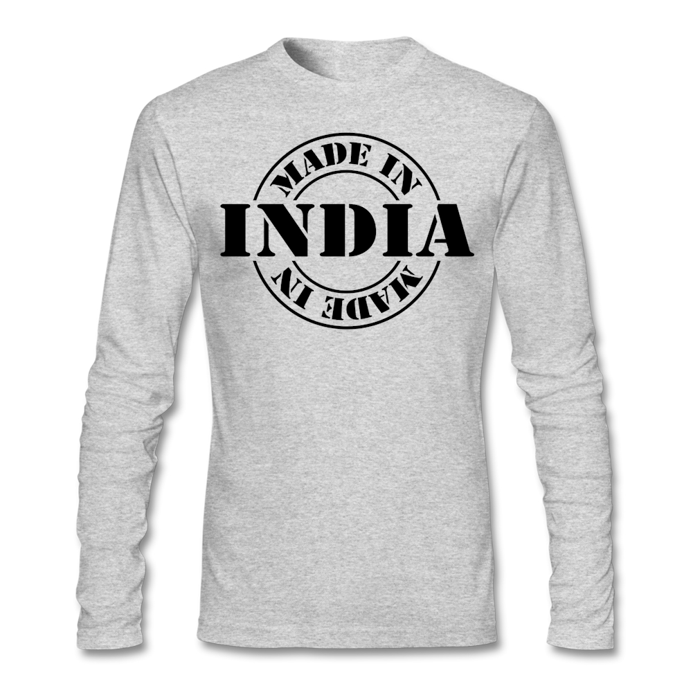 Get custom shirts made cheap artee shirt for Budget custom t shirts
