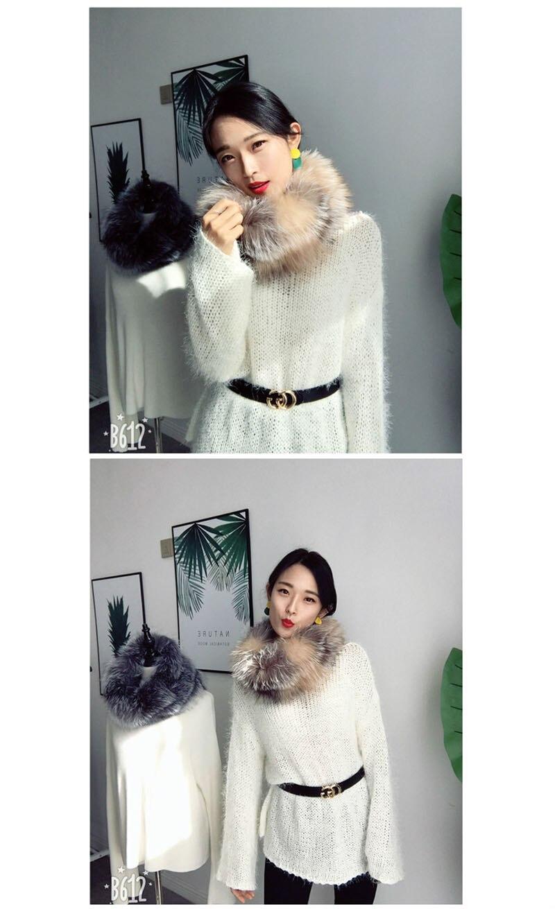 fox fur collar (13)