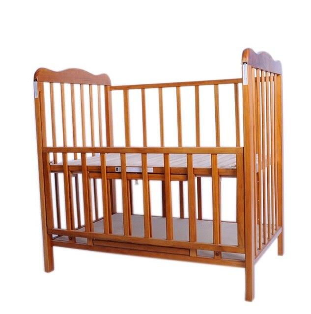 baby bed wood bed bunk beds playpen baby cribs