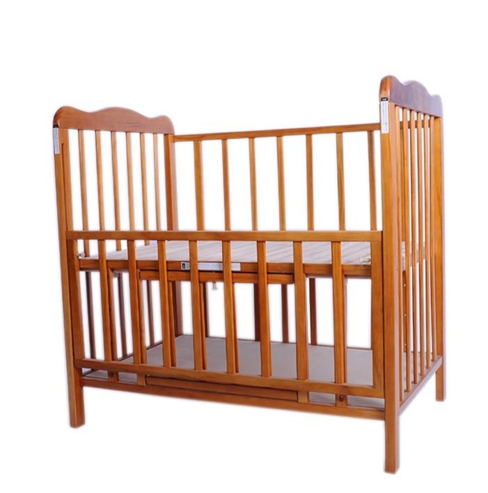 Popular Bunk Bed Crib Buy Cheap Bunk Bed Crib Lots From