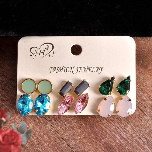8c413af86ee8 Dropwow New fashion women s jewelry wholesale girls birthday party ...