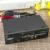 USB 3.0 Tudo Em um Painel de 1 Mídia 5.25 Polegada CD ROM Painel multifuncional 527 Leitor de Cartão de Memória Flash USB Preto Em estoque!