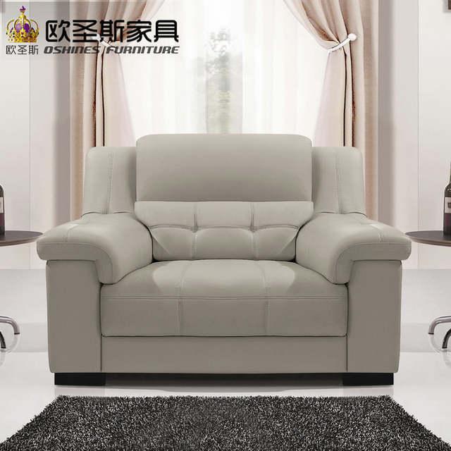 modern sofa designs for living room chenille furniture online shop latest 2018 euro design nova leather ocs k009a aliexpress mobile