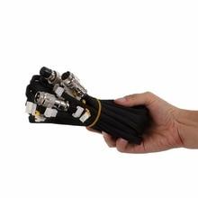 Новые UpgradeCable Creality 3D-принтеры Запчасти удлинитель комплект для CR-10-10S/S4/S5 CREALITY 3D-принтеры аксессуары часть
