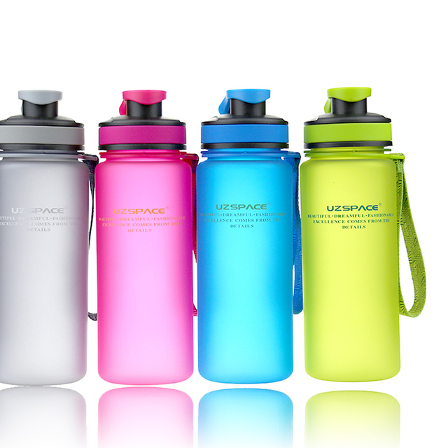 alibaba グループ aliexpress comの 水ボトル からの 650ミリリットル