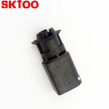 SKTOO 1J0919379A  for VW Audi Seat Golf Beetle Caddy Car Accessories