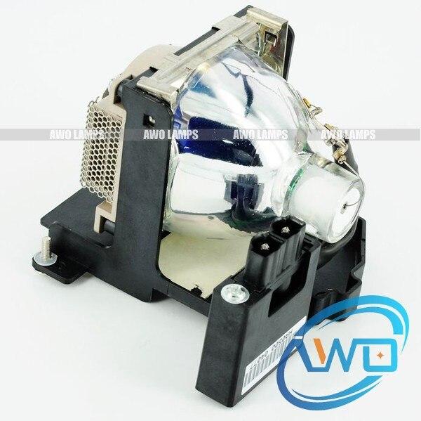 ФОТО 180 days warranty 60.J3503.CB1 compatible bare bulb with housing for  BENQ DS760/DX760/PB8100/PB8120/PB8210/PB8220/PB8230