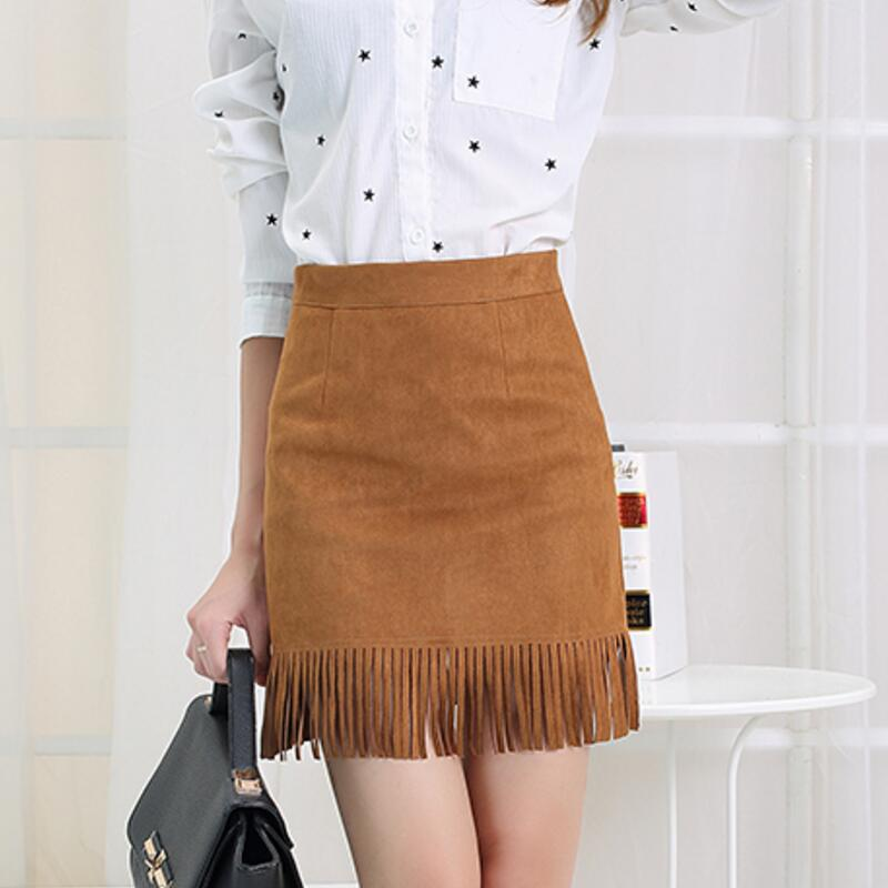 Popular Skirts Fall-Buy Cheap Skirts Fall lots from China Skirts ...
