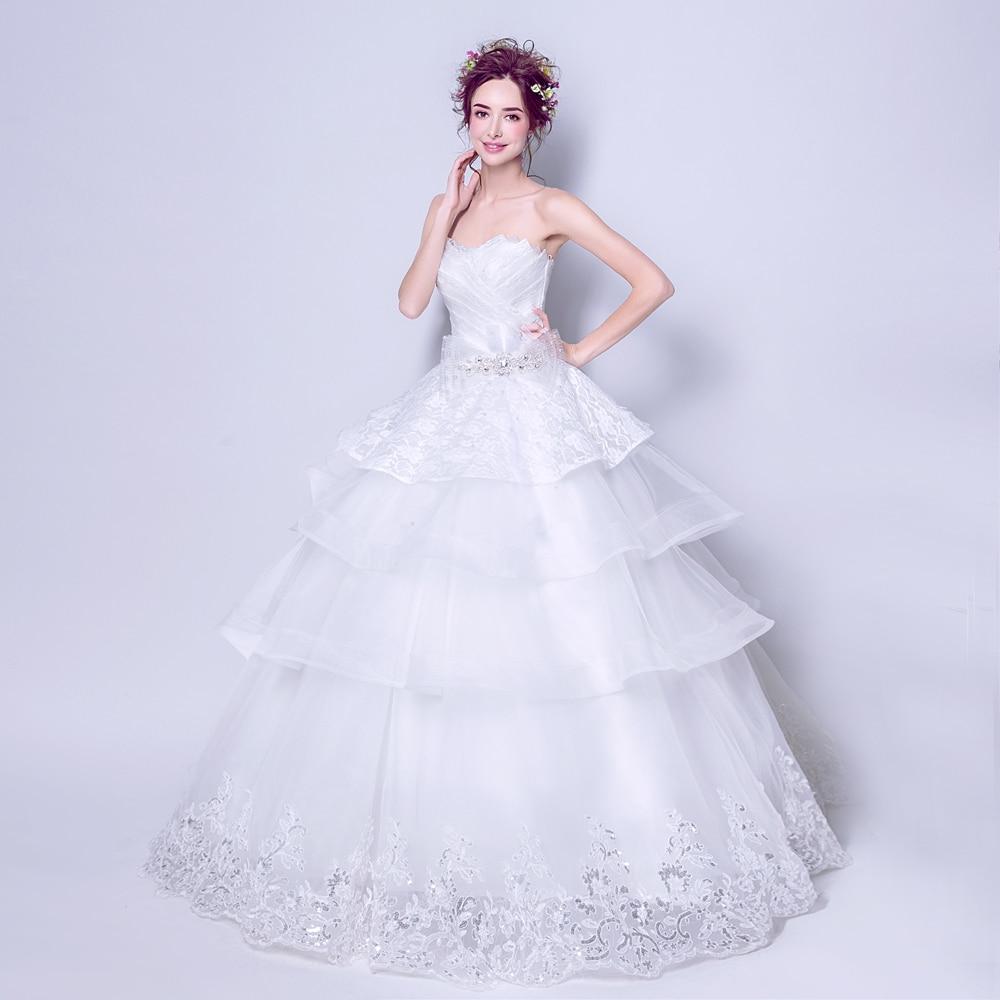 Großartig Brautkleid Korsett Bh Fotos - Brautkleider Ideen ...