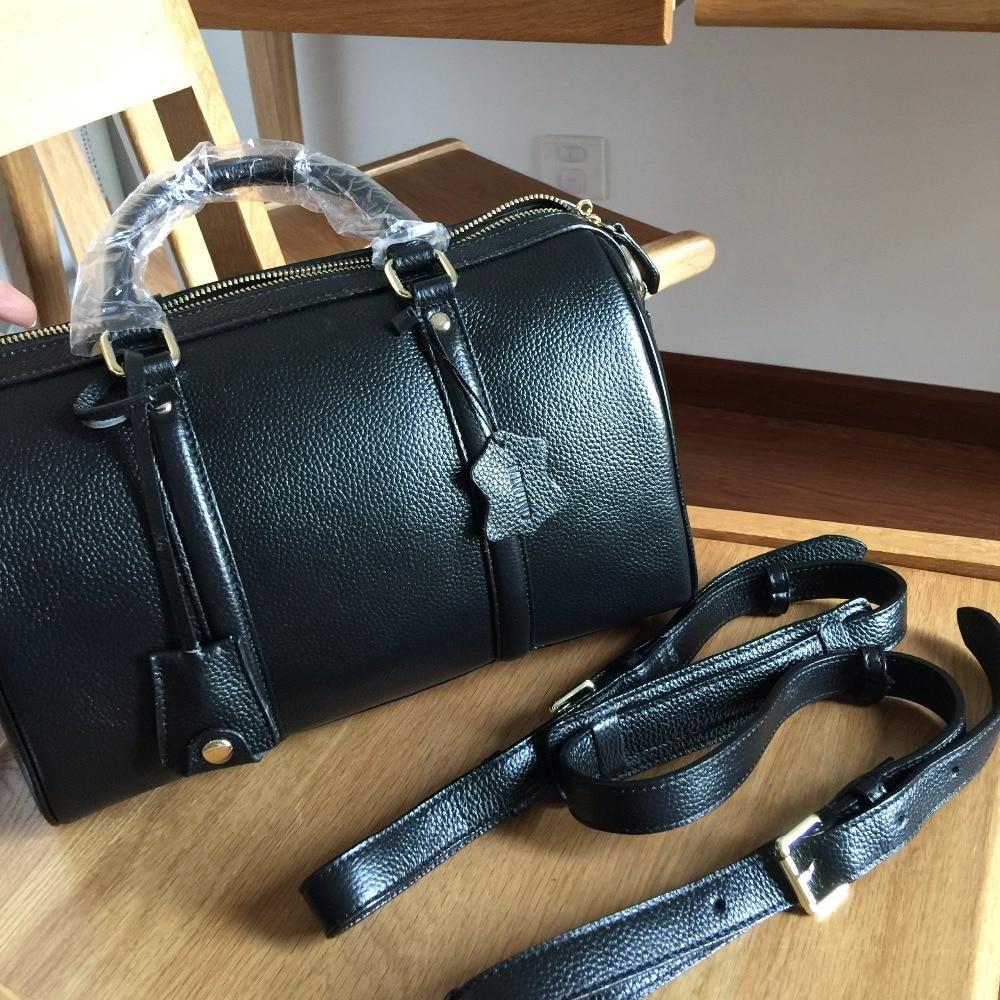 MIWIND DHL 2017 high quality women bag luxury handbags women genuine leather tote bag handbag fashion lady bag designer handbags