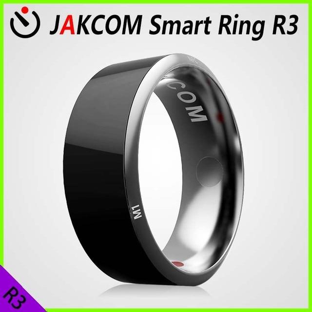 Jakcom Smart Ring R3 Hot Sale In Accessory Bundles As Separatore Vetri Screwdrivers Set For Nokia 8800 Carbon Arte