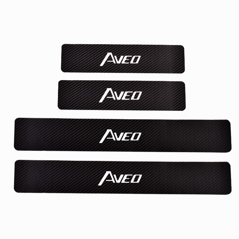 3x Painted Side Door Grab Handle Tailgate Insert Cover Trim For Jeep Wrangler #B