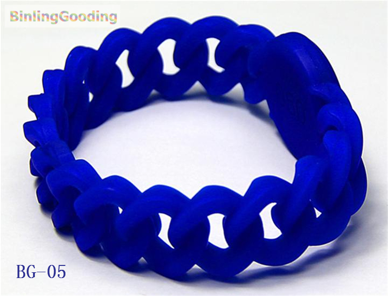 In Quality Bg-05 100pcs/lot 125khz T5577/t5567/t5557 Rewritable Rfid Wristband Bracelet Copy Clone Id Card For Swimming Pool Sauna Room Gym Superior