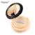 Daiyun almofada de ar cc creme Corretivo Maquiagem Acabamento Fosco Branco Iluminar Hidratante Maquiagem Impecável Acabamento Hidratante Branco