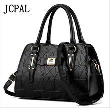 Suture Hot Sale Real Soft Bag Inclined Shoulder Ladies Hand Women Pu Leather Handbag Sac 2017 Woman Bags Handbags Famous Brands