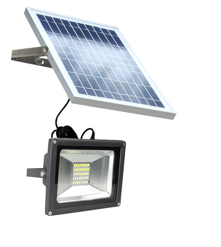 light rechargeable solar jr lamp lighting