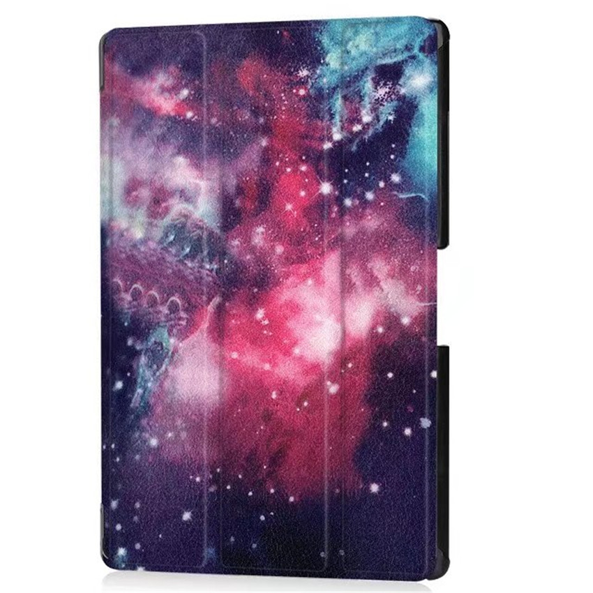 Case for Acer Iconia Tab 10 A3 50 10 1 quot Tablet Cover Funda Tablet PU Leather Folding Flip Stand Shell case for Acer A3 A50 in Tablets amp e Books Case from Computer amp Office