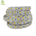 Tanbaby DC 24V led strip light 5050 SMD RGB strip 5M 300led flexible tape led ribbon Non-waterproof decoartion lighting rope