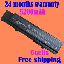 JIGU batería Del Ordenador Portátil para Dell Vostro 3400 3500 3700 Reemplazar: 0 0TXWRR 0TY3P4 312-0997 4JK6R 7FJ92