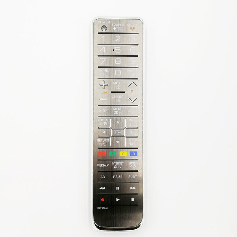 Fernbedienung fur Samsung BN59-01054a UE40C7700WSXZG UE40C7700WZ Neu