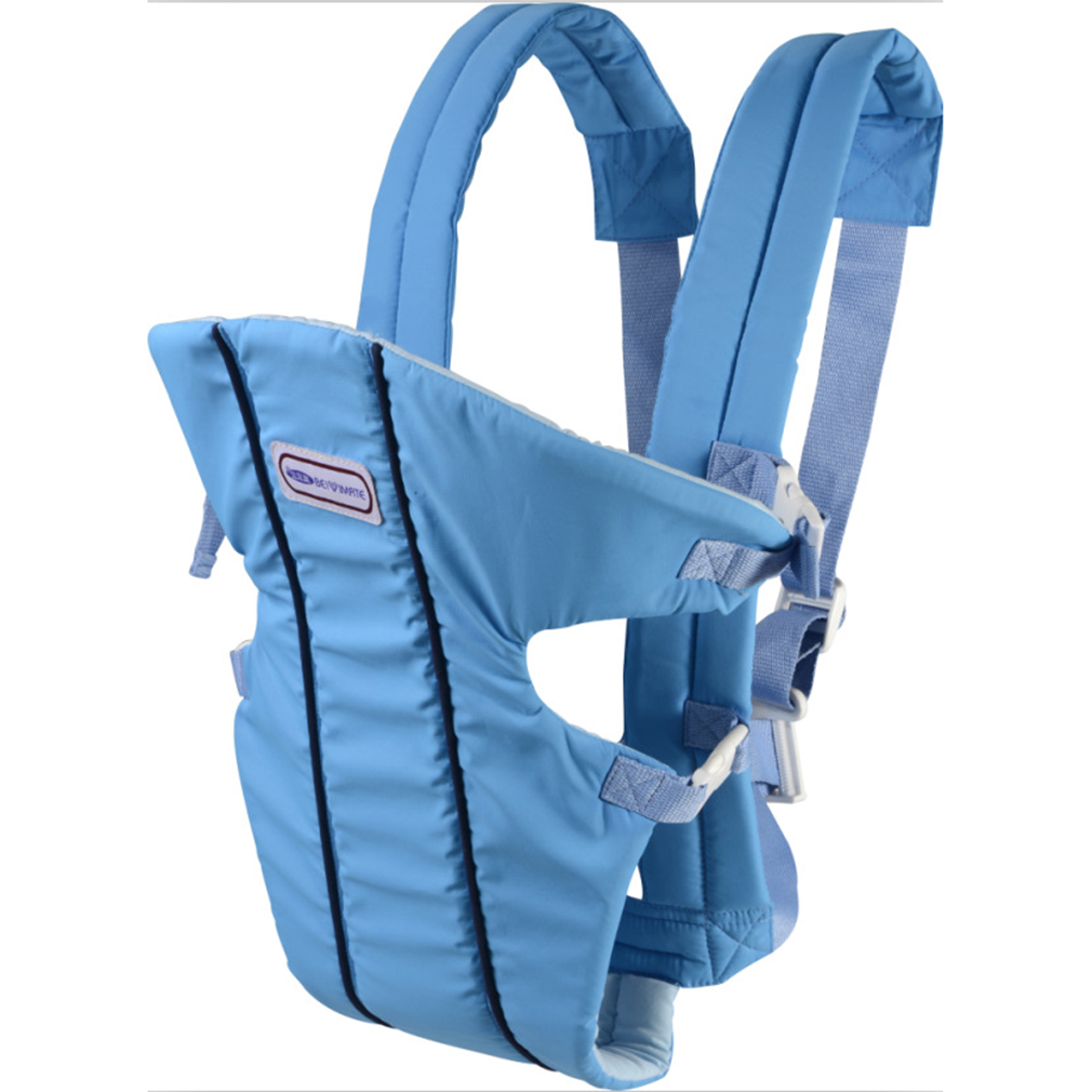 get cheap baby sling aliexpress