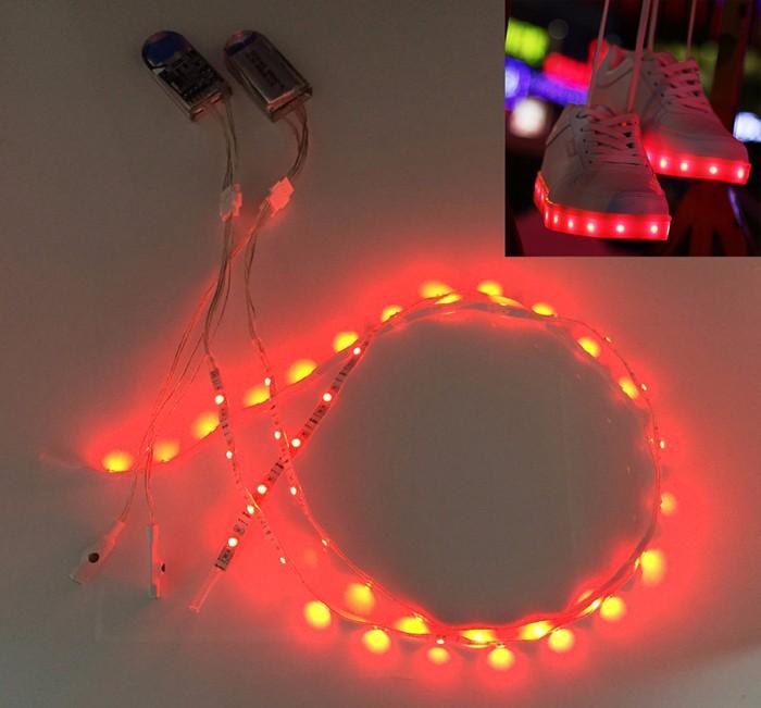 LED Shoe Light   (5)