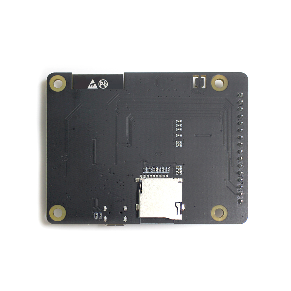 Image 5 - ESP32 Azure IoT Kit Development Board-in Replacement Parts & Accessories from Consumer Electronics